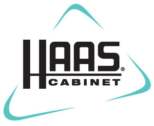 HAAS Cabinet