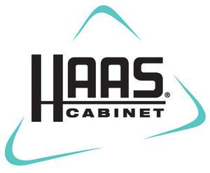 HAAS Cabinet