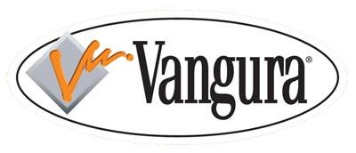Vangura, G&W Lumber Maryland