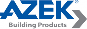 Azek Building Products, GW Lumber Accident Maryland