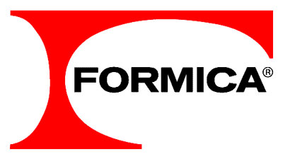 Formica, G&W Lumber Maryland