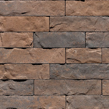 Tech Bloc Brandon Sandlewood, GW Lumber Accident Maryland Building Materials