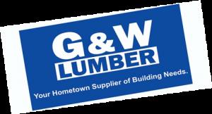 G&W Lumber 2018
